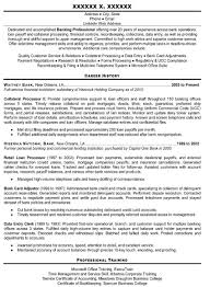 examples of resumes why this is an excellent resume business examples of resumes why this is an excellent resume business