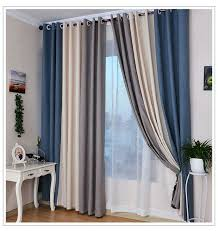 Pin by Shikha on déco | Living room decor curtains, Curtains living ...