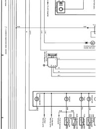 1995 toyota t100 fuel system diagram wiring diagram for car engine 1988 toyota pickup fuel system wiring diagram