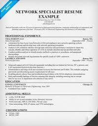 resume sample computer skills   resume sample of project coordinatorresume sample computer skills computer skills resume sample best sample resume information technology it resume sample