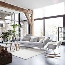 77 gorgeous examples of scandinavian interior design light and serene scandinavian home amazing scandinavian bedroom light home
