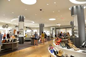 you can finally grab shoes at macy s out a hovering s the struggling department store is experimenting an open sell shoe plan