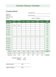 timesheet time card templates template lab timesheet template 01