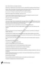 Persuasive Speech Essay Topics Persuasive Essay Prompts For High Brefash  Persuasive Speech Essay Topics Persuasive Essay Prompts For High Brefash