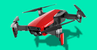 <b>DJI Mavic Air</b> Review: The Drone to Buy | WIRED