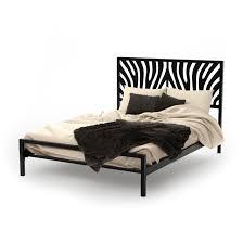 amisco bed amisco newton regular footboard bed queen