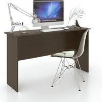 <b>Престиж</b>-<b>Купе Компьютерный стол</b> - ценa, где купить в Уфе