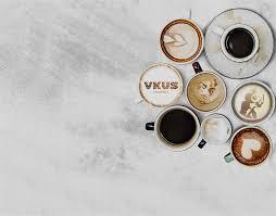 Интернет-магазин <b>кофе и чая</b> VKUS в Москве и Санкт ...
