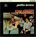 Road Show, Vol. 1