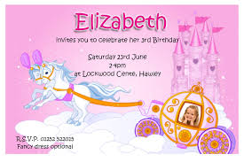 invitation card for birthday party katinabags com it s a birthday party invitation cards pack of 8
