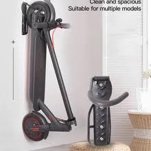 xiaomi <b>electric scooter</b> hanging <b>hook</b>