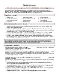 cover letter business analyst sample resume healthcare business cover letter analyst resume sample business analyst samples systems engineer example investment banking examplebusiness analyst sample