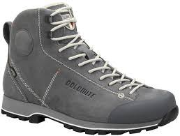<b>Ботинки Dolomite Cinquantaquattro High</b> Fg Gtx – купить в ...