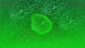 green technology essay essay green technology
