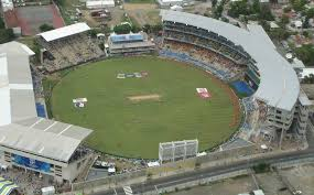 Image result for test match sabina park