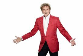 <b>Barry Manilow</b> with Orchestra | Hollywood Bowl | Hollywood Bowl