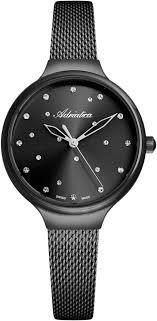 Наручные <b>часы Adriatica A3723</b>.<b>B144Q</b> — купить в интернет ...