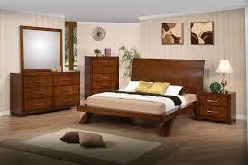 bedroom furniture arrangement ideas ht1mhznfz8axxagofbxy img598692482d88367a9cd89792cd0d687d ht1mhznfz8axxagofbxy img598692482d88367a9cd89792cd0d687d arrange bedroom furniture