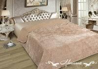 «<b>Покрывало Покрывало</b> на кровать/диван Марианна 250х230 ...