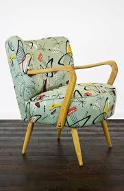 upholstery upholstered armchair furniture restoration fabric pattern ideas chair upholstery fabric 2