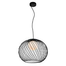 Подвесной <b>светильник Favourite Margarita 2369</b>-<b>1P</b> — купить в ...