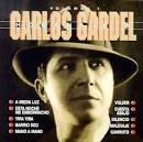 Homenaje a Carlos Gardel, Vol. 1 [1998]
