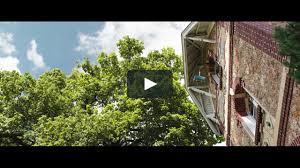 <b>Le Petit Spirou</b> on Vimeo