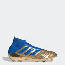 <b>Soccer</b> - <b>Shoes</b> - <b>New arrivals</b>   adidas US