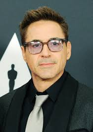 hollywood s rash of interview walkouts pr experts offer solutions robert downey jr
