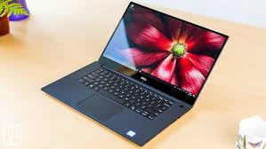 <b>Dell XPS 15</b> (9570) Review | PCMag