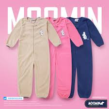 Moomin <b>children's clothing</b> shops - Amazing prodcuts <b>with</b> exclusive ...