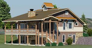 Popular House Plans   Mountain Home Architects  Timber Frame    popular house plans