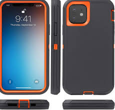 Best Offers <b>shockproof</b> matte rubber hybrid <b>case for</b> iphone 6 ideas ...