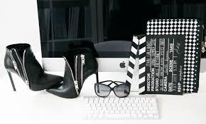 ways to deal office politics the coveteur designer fashion