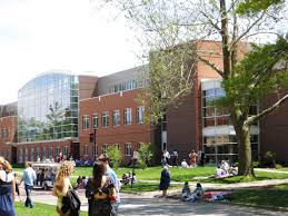 allegheny college admissions and acceptance criteria grinnell college