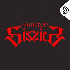 Sinister Sissies