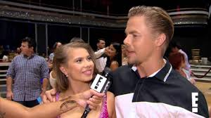 bindi irwin honors dad on dancing the stars and more bindi irwin honors dad on dancing the stars and more interview live