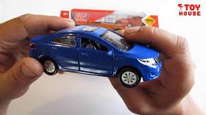 <b>Игрушки</b> Машинки купил новые модели машин <b>Киа</b> / <b>Kia</b> Rio и <b>Kia</b> ...