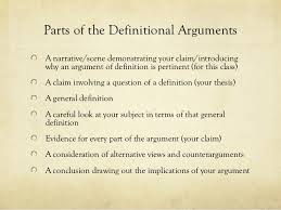 define academic argumentative essay   homework for you  define academic argumentative essay   image