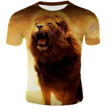 Compare Prices on Cool Lion- Online Shopping/Buy Low Price Cool ...