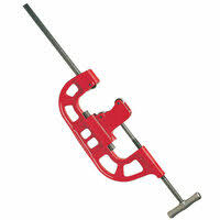 «Инструменты <b>для</b> труб: Сшитый полиэтилен и многослойный ...