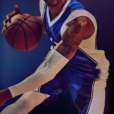 New York Knicks vs Denver Nuggets [12/5/2019] Tickets - StubHub!