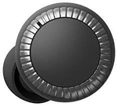 Panasonic True Wireless <b>Bluetooth</b> Water Resistant <b>Earbuds</b>, Black ...
