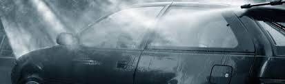 Junk Car Buyers|Cash For Junk Car,Removal,No Title,Orlando,Florida