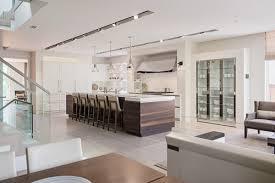 modern kitchen light fixtures ideas
