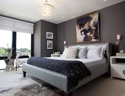 white condo decor part nice modern blue master bedroom awesome decoration with awesome design black bedroom ideas decoration