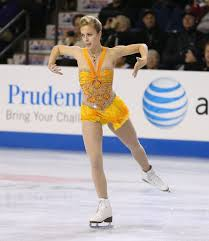 ashley wagner skate america day wteplzvdnufx jpg