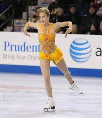 ashley wagner skate america day wteplzvdnufx jpg