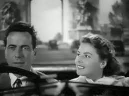 Image result for casablanca rick and ilsa