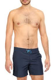 Мужские плавательные <b>шорты</b> известных брендов - купить в ...